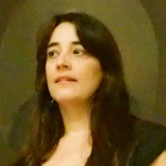 Marianthi Achliopta
