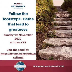 Pathway-Info-November