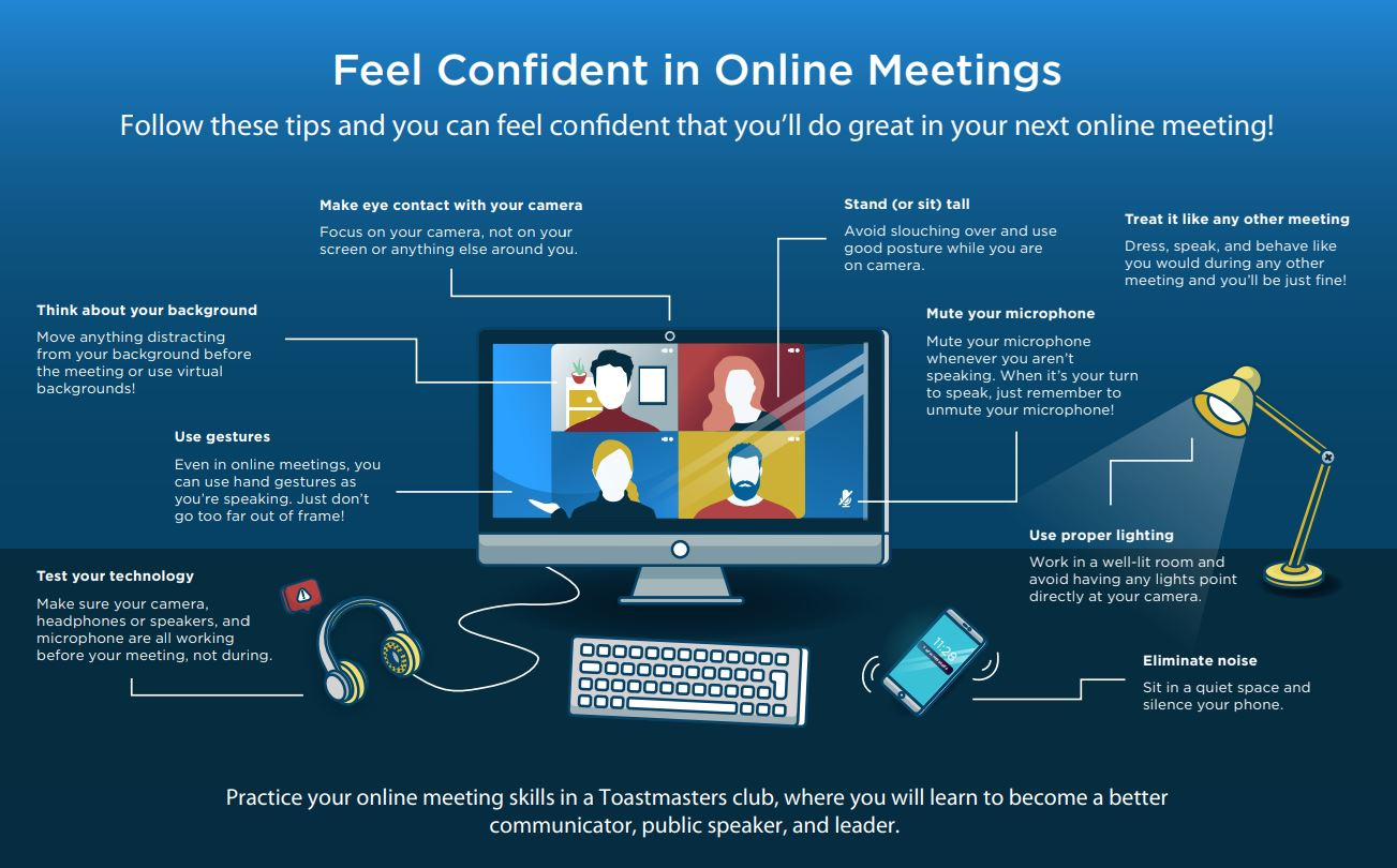 Maximize the Online Experience