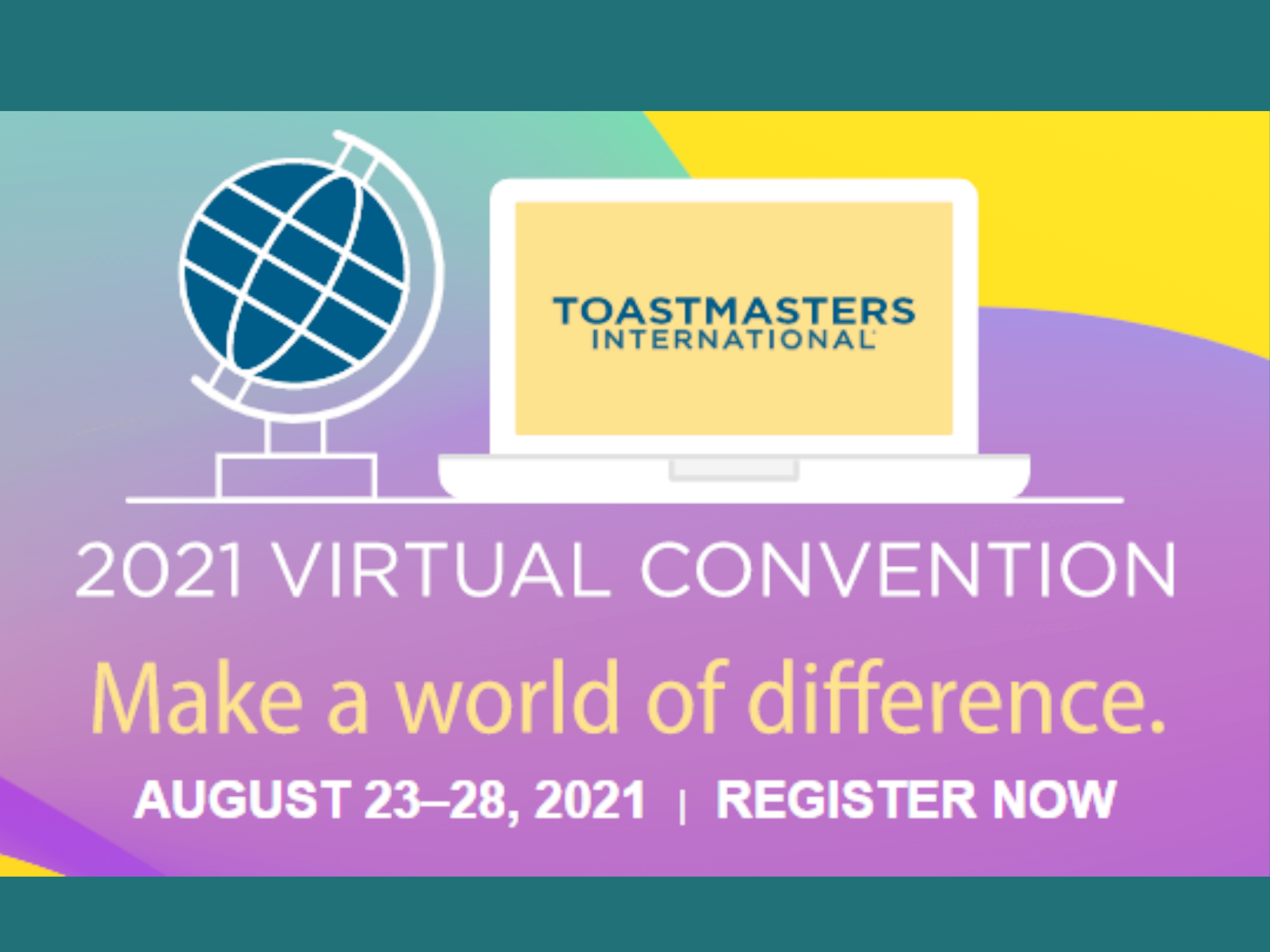 https://www.toastmasters.org/events/2021-international-convention
